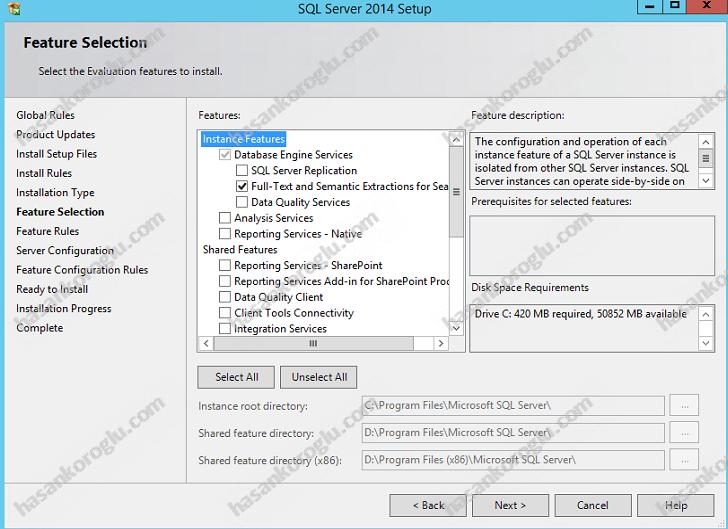 SQL_Server_Add_Feature_05