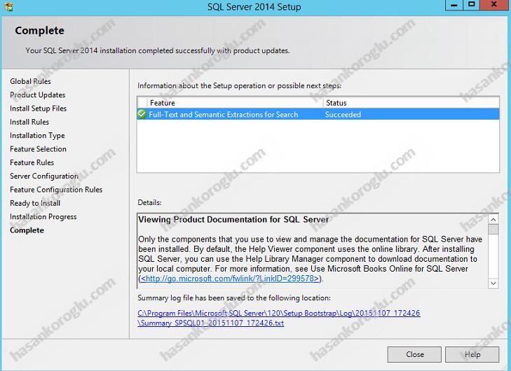 SQL_Server_Add_Feature_06