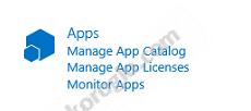 app_management_14