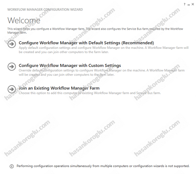 workflow_manager_05