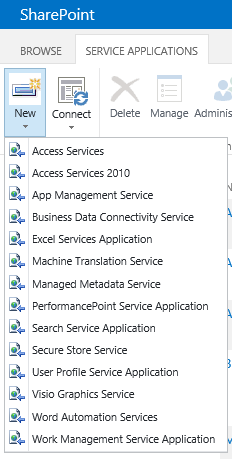Access_Services_15