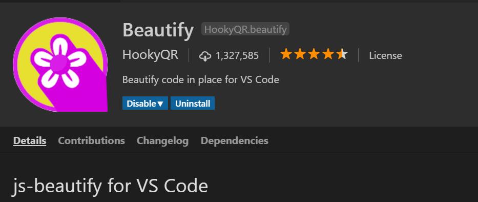 VSCode_01