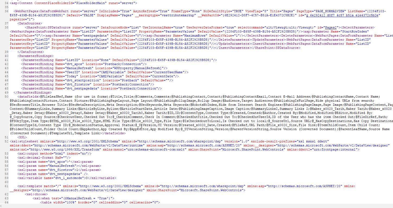 XSLT_11