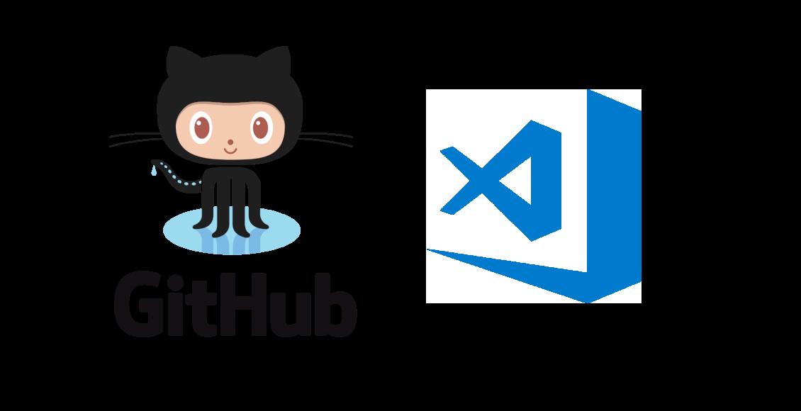 SharePoint Framework (SPFx) WebPart CDN Üzerinden jQuery ve jQuery