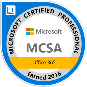 MCSA+Office+365-01