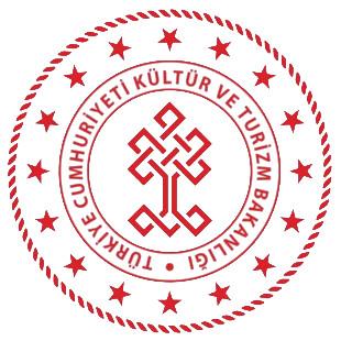 T.C. Kültür ve Turizm Bakanlığı Telif Hakları Genel Müdürlüğü