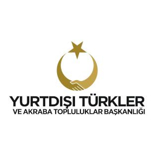 Yurt Dışı Türkler ve Akraba Toplulukları Başkanlığı